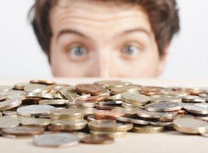 ข้อควรระวัง เมื่อคิดจะใช้บริการเงินกู้