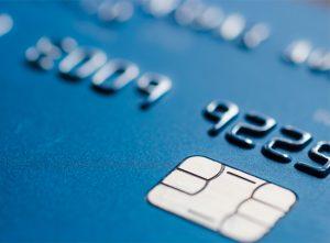 บัตรกดเงินสด สินเชื่อเงินสดที่มีทั้งข้อดีและข้อเสีย