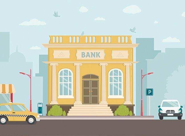 สาระความรู้เกี่ยวกับการอนุมัติเงินกู้ของสถาบันการเงิน