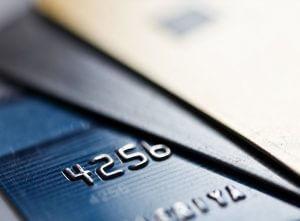 สิ่งที่ควรรู้ก่อนสมัครบัตรกดเงินสด