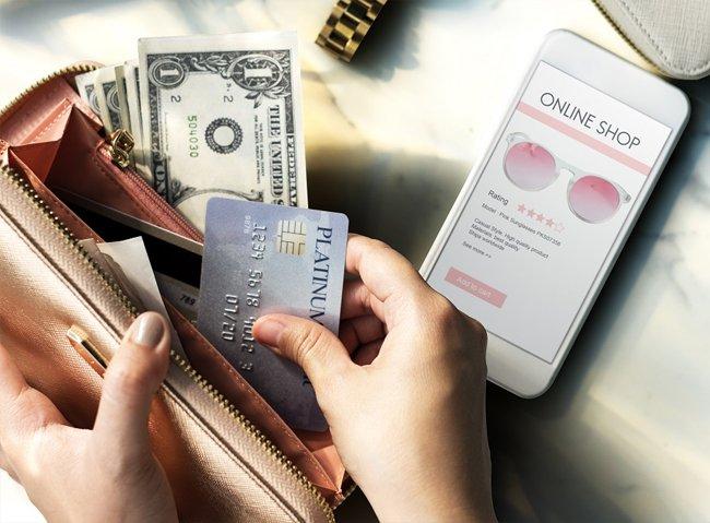 โปรโมชั่นสมัครบัตรกดเงินสด