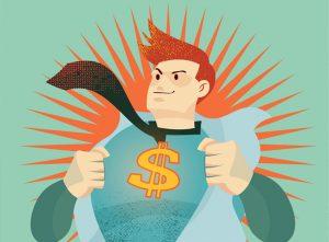 สินเชื่อเงินสดตัวช่วยทางการเงินที่ให้เงินด่วนทันใจ