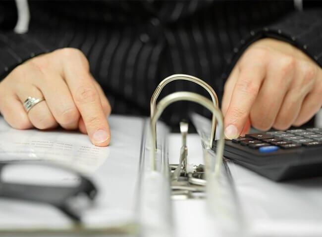 หลักเกณฑ์อะไรบ้างที่ธนาคารใช้เพื่อพิจารณาอนุมัติเงินกู้