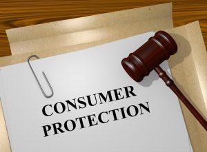 ข้อควรรู้กฎหมายทวงหนี้สำหรับผู้ใช้สินเชื่อเงินสด