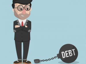บัตรกดเงินสดและสินเชื่อเงินสด ใช้อย่างไรให้คุ้มได้ประโยชน์และปลอดหนี้